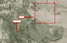 Utah Parcel Map by Large 160 Acre Utah Ranch For Sale Located Near The Great Salt