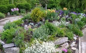 Rock Garden Mn Rock Gardens Lino Lakes Mn Best Idea Garden