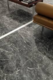 carrelage imitation marbre gris carrelage sol et mur effet marbre alba porto venere