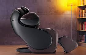 Osim Uspace Massage Chair Udivine S Osim Body Massage Chairs Coimbatore Kochi Bengaluru