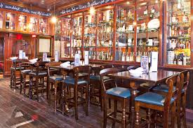 Bar Decor Ideas Irish Pub Las Vegas Traditional Joinery Pinterest Dark Wood