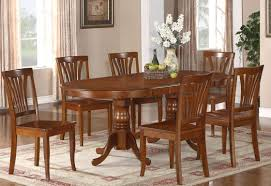 horrible dining room sets for two tags dining tables and chairs