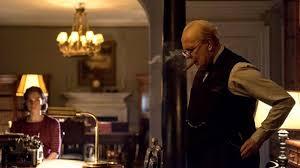 darkest hour el paso darkest hour alamo drafthouse cinema