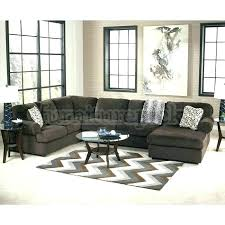 used sectional sofas for sale 25 contemporary curved and round sectional sofas sectional sofas on