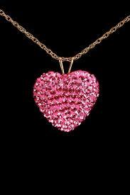pink star diamond necklace diamonds graceful rose gold diamond arrow necklace dazzling rose