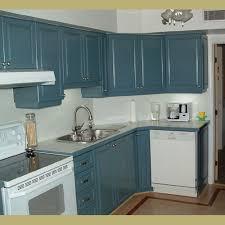 armoire en coin cuisine ebénisterie arsenault