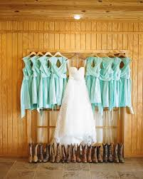country wedding pictures best photos cute wedding ideas