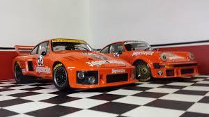 jagermeister porsche 935 porsche 935 jägermeister 52 nurburgring 1000 km 1976 mini car