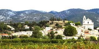 chambre d hotes bedoin vaucluse alentours le des baux chambres d hôtes gîtes à bédoin