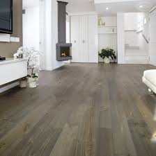 Antique Chestnut Laminate Flooring Weathered Chestnut Wood Floors Made In Italy By Cadorin Cadorin