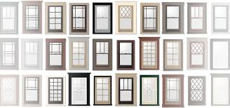 Trim Styles Exterior Window Trim Home Depot Home Style Tips Fantastical To