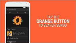 download mp3 soundcloud ios top 6 soundcloud downloader apps for android phones