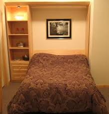 Cabinet Bed Vancouver Testimonials Murphy Bed Cabinet Kelowna Bc Vancouver Bc