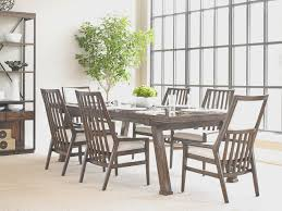 dining room awesome stanley dining room furniture nice home