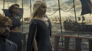 ten questions game of thrones season 7 needs to answer winter is