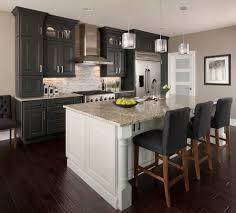 formica kitchen cabinets kitchen smart dark wood kitchen cabinets modern kitchen design