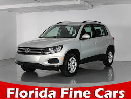 new and used volkswagen tiguan for sale u s news u0026 world report