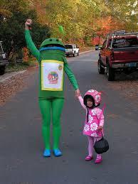Team Umizoomi Milli Halloween Costumes Flickr Photos Tagged Umizoomi Picssr