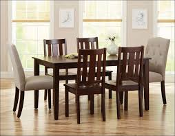Kitchen Table Small Space by Awesome 50 Cheap Kitchen Tables For Small Spaces Design