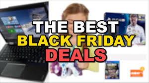 xbox one among top selling electronics during black friday morrisons continue to super size black friday deals for 2017 but