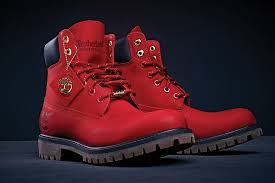 buy timberland boots canada the timberland 6 inch boot special up is ready for the nba
