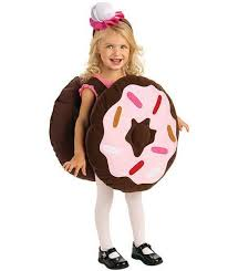 10 Easy Halloween Costumes 3d 451 Halloween Costume Ideas Images Holidays