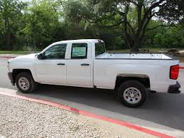 new 2017 chevrolet silverado 1500 work truck extended cab pickup
