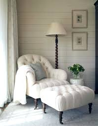 big comfy chairs bedroom for home design and decoration portal the