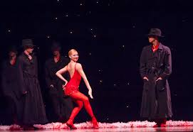 the christmas list san francisco preview xxmas the christmas ballet 2013