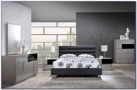 Modern Bedroom Furniture Charlotte Nc Bedroom  Home Design - Bedroom furniture charlotte nc