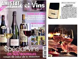 cuisine et vin cuisine et vins de amistat