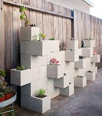 cinderfella u0027s vertical garden planter urban gardens