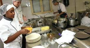 formation cuisine adulte formation cuisine collective redmoonservers info