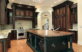 kitchen cabinets price per linear foot kraftmaid cabinet cost per linear foot best home furniture design
