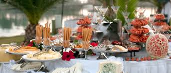 wedding caterers dd s catering 555 pittsburgh st springdale pa 15144
