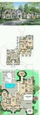 best 25 big mansions ideas on pinterest dream houses inside that s the one home floor planshome