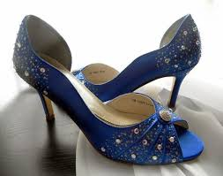 wedding shoes jogja 509 best images on bridal dresses