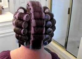 wetset hair styles 173 best sissy images on pinterest 60s hairstyles beauty