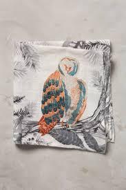 103 best textile pattern design inspiration images on pinterest