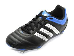 s rugby boots uk adidas r15 trx sg black ground rugby boots q21989 uk 11 eu 46
