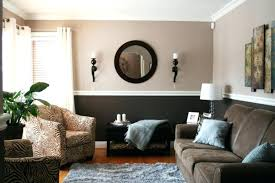 earth tone paint colors for bedroom paint schemes for bedrooms two tone earth tone paint colors for