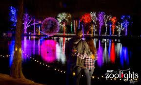 phoenix zoo lights members only thanksgiving in phoenix the sheet blog by visit phoenix