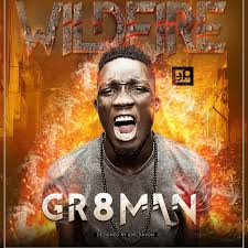 Wildfire Dance by Download Download Greatman