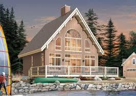 quaint house plans quaint cottage appeal 21553dr architectural designs house plans