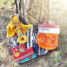 Build Your Own Gift Basket Pinterest U2022 The World U0027s Catalog Of Ideas
