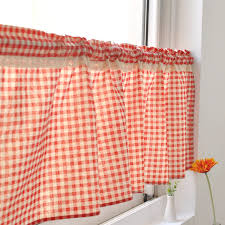 coffee kitchen curtains american country lace curtains half curtain bathroom curtain