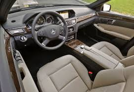 mercedes benz biome inside mercedes benz e350 4matic wagon 2011 cartype