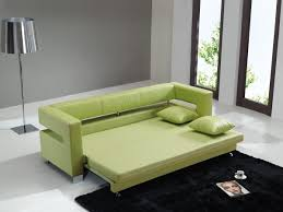 Best Sleeper Sofas For Small Apartments by Best Everyday Sleeper Sofa Centerfieldbar Com