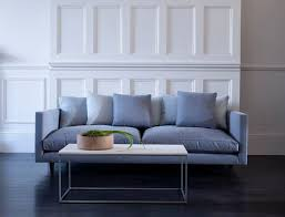 Conran Coffee Table 61 Best Products Cabinets Images On Pinterest The Picture