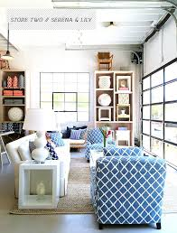 home decor stores utah pleasant design home decor utah remarkable ideas decore stores